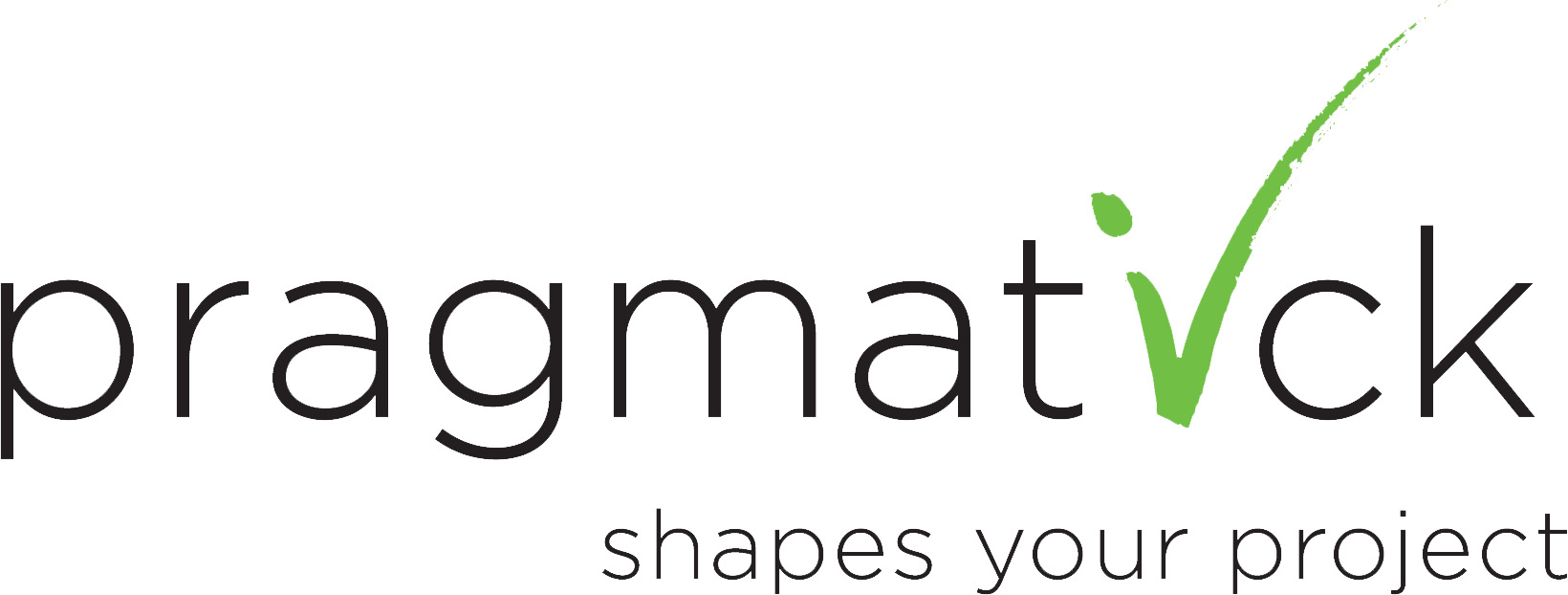 Pragmatick Peter Erni, Ruswil - shapes your project